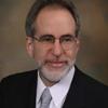 Goldstein, Sanford M, MD