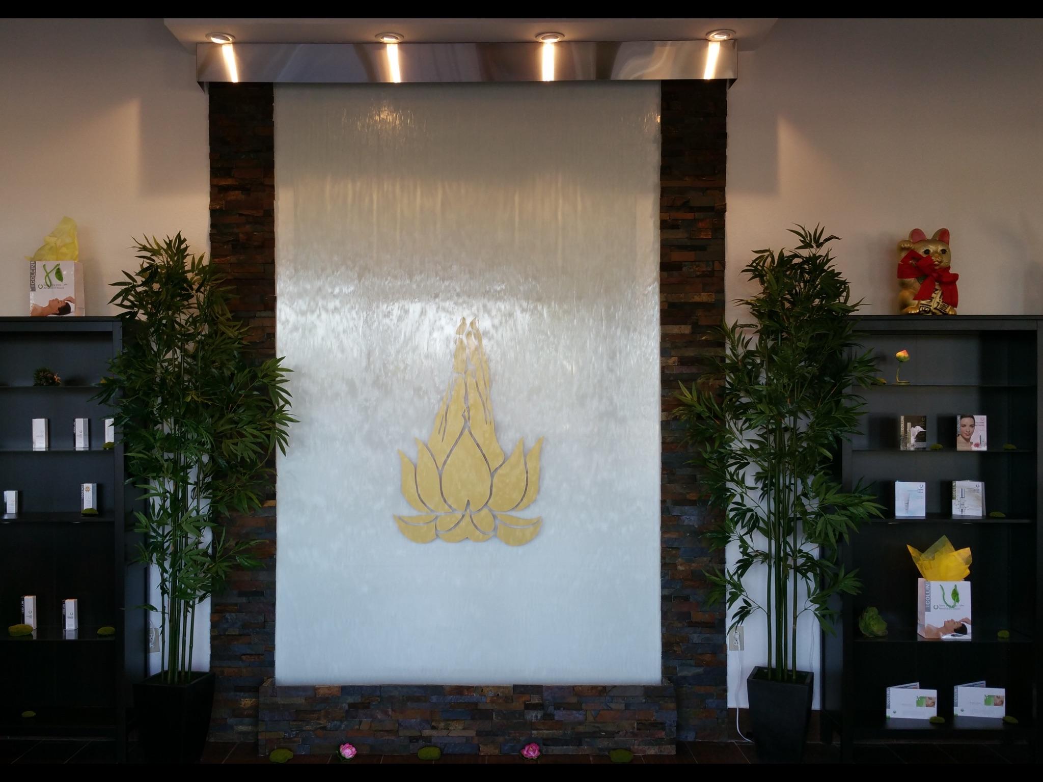 Thai Royal Massage Chandler