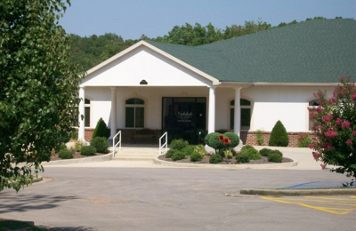 Oakdale Care Center - Poplar Bluff, MO