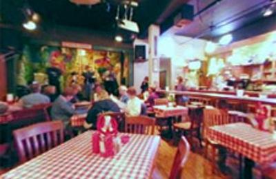 Cajun Cabin 503 Bourbon St New Orleans La 70130 Yp Com