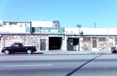Julio Dental Laboratory - Los Angeles, CA