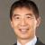 Hua (Henry) Yang: Allstate Insurance
