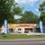Callaway Gulf Coast Pharmacy