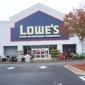 Lowe's Home Improvement - Snellville, GA