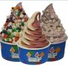 Yum Yo's Frozen Treats