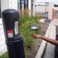 Public Storage - Southfield, MI