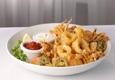 McCormick & Schmick's Seafood & Steaks - Atlanta, GA