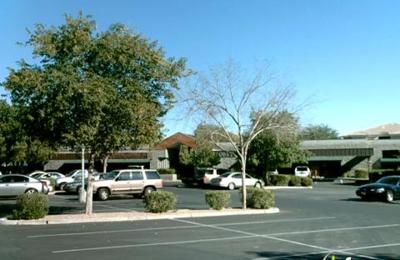 HonorHealth Sleep Disorder Center - Scottsdale, AZ