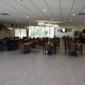 Ramada Lexington North Hotel & Conference Center - Lexington, KY