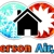 Anderson Air LLC