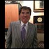 Yan Lukito - State Farm Insurance Agent