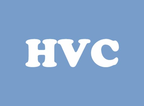 Hamlin Veterinary Clinic - Lake Ariel, PA