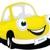 Cars Helping Charities