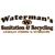 Waterman's Sanitation & Recycling