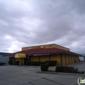 Taqueria Las Vegas - Fremont, CA
