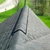 Great Roofing & Restoration, LLC