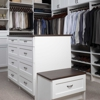 All About Closets LLC