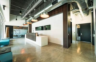 Dominion Health Group - san antonio, TX