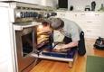 Miamisburg Appliances Inc - Miamisburg, OH