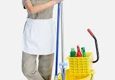 Maggi's House Cleaning Services - Bronx, NY