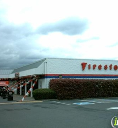 Firestone Complete Auto Care - Gresham, OR