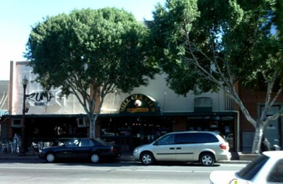 Mill Cue Club - Tempe, AZ
