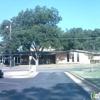 Baptist Student Center