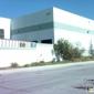 Cameron Enterprises - Arcadia, CA