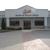 Art's Auto & Truck Parts Inc