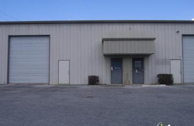 Collins Manufacturing Inc - Apopka, FL