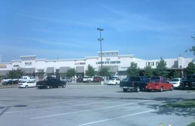 Best Buy - Lewisville, TX