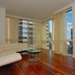 Horizon Window Treatments - New York, NY
