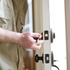 Best Northeast Locksmith