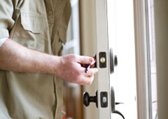 Local Emmaus Locksmith - Emmaus, PA