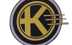 Kirk Livery Inc Limousince Service