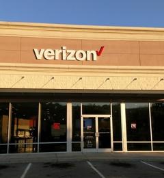 Verizon - Kingsport, TN