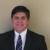 Allstate Insurance: Pete R. Celaya
