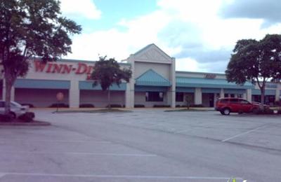 HomeGoods - Brandon, FL