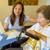 Encinitas Nursing & Rehab