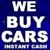We Buy Junk Cars Orlando Florida-Cash for Cars