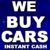 We Buy Junk Cars Orlando Florida-Cash for Cars