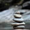 A Path to Healing