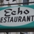 Echo Restaurant