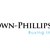 Brown Phillips Insurance