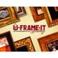 U Frame It Gallery - North Hollywood, CA