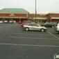 Kickingbird Dental Center - Edmond, OK