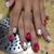 3D Nails Salon