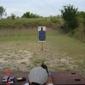 Bexar Community Shooting Range - Marion, TX