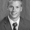 Edward Jones - Financial Advisor:  Frank M Shultz