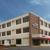 TriStar Ashland City Medical Center